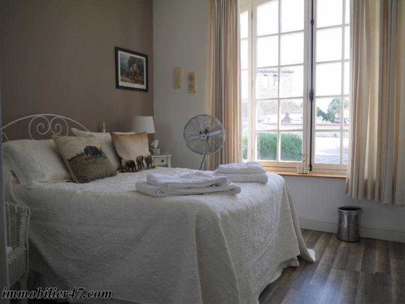 Verkoop  huis Prayssas 495000€ - Foto 16
