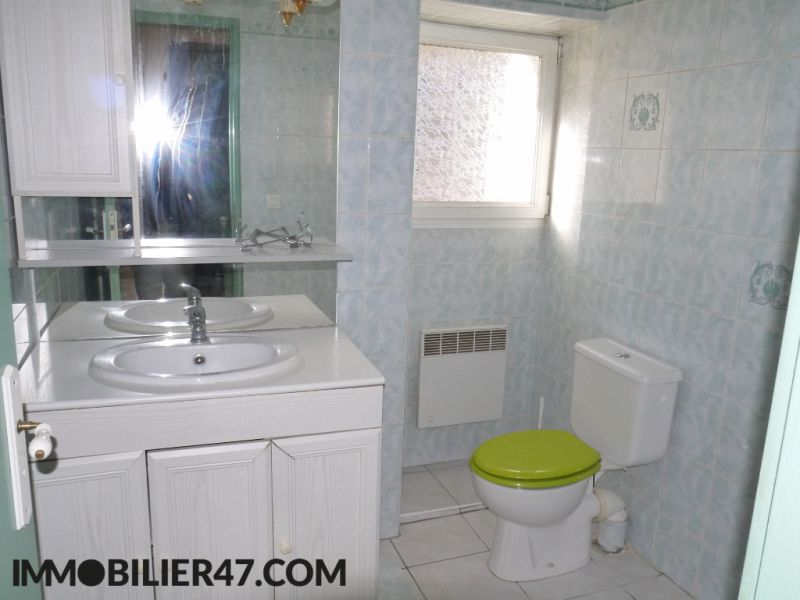 Vente maison / villa Prayssas 75 000€ - Photo 7