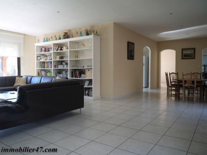 Sale house / villa Prayssas 337000€ - Picture 6