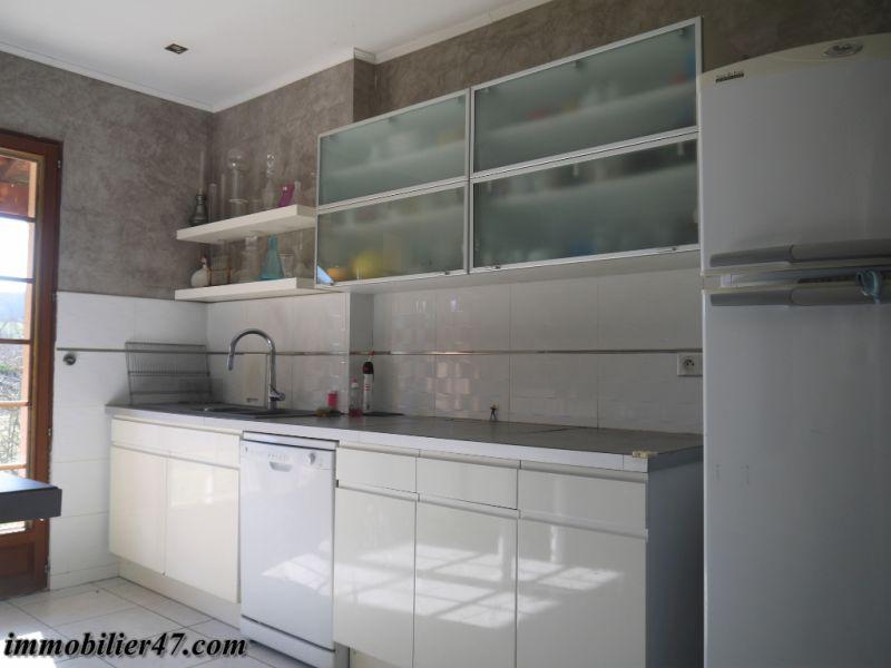 Sale house / villa Prayssas 337000€ - Picture 9