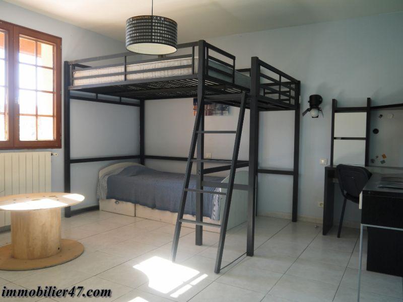 Sale house / villa Prayssas 337000€ - Picture 12