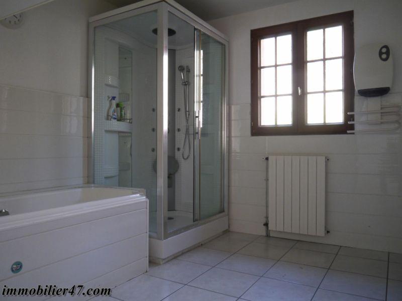 Sale house / villa Prayssas 337000€ - Picture 13