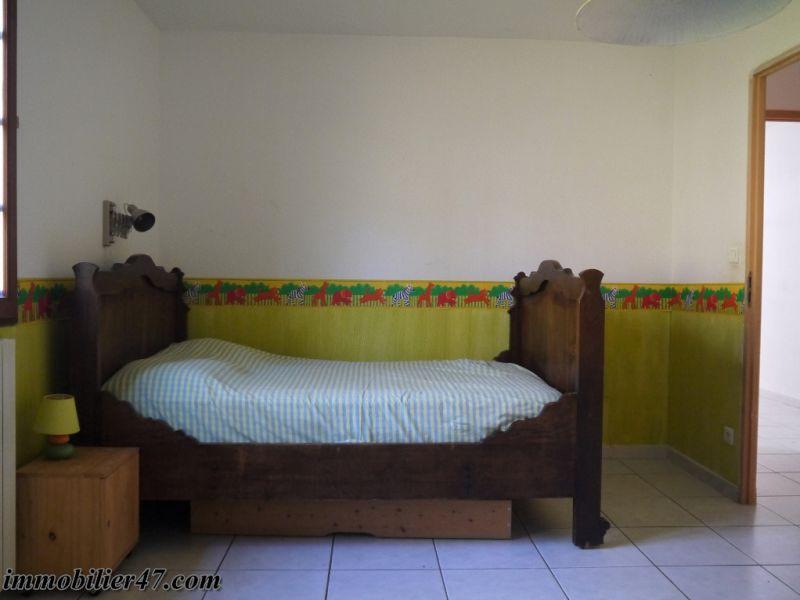 Sale house / villa Prayssas 337000€ - Picture 14