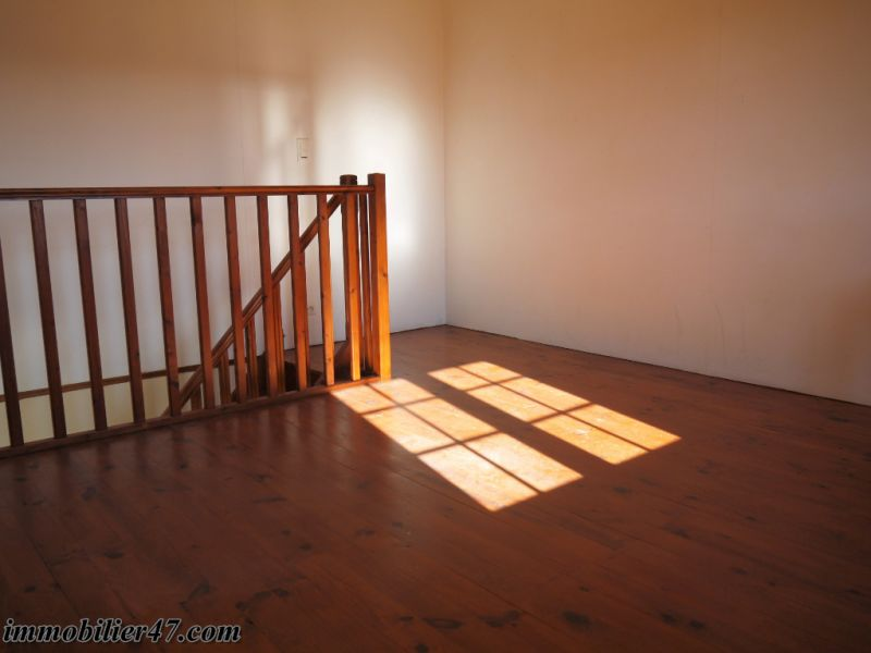 Sale house / villa Prayssas 337000€ - Picture 16