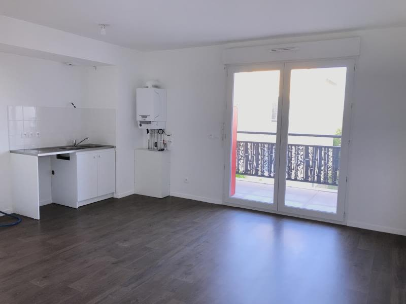 Location appartement Niort 490€ CC - Photo 2
