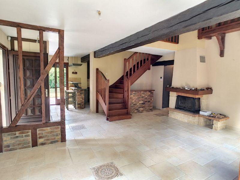Sale house / villa Boissettes 349000€ - Picture 2