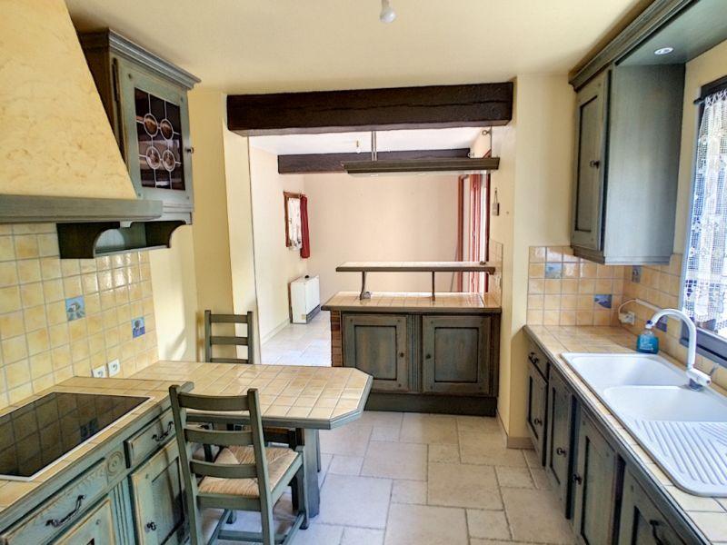 Sale house / villa Boissettes 349000€ - Picture 3