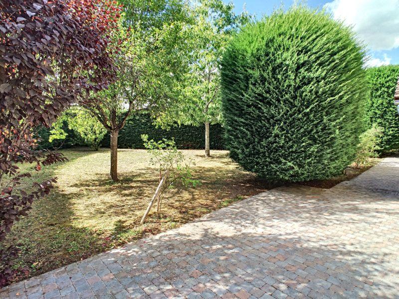 Sale house / villa Boissettes 349000€ - Picture 5
