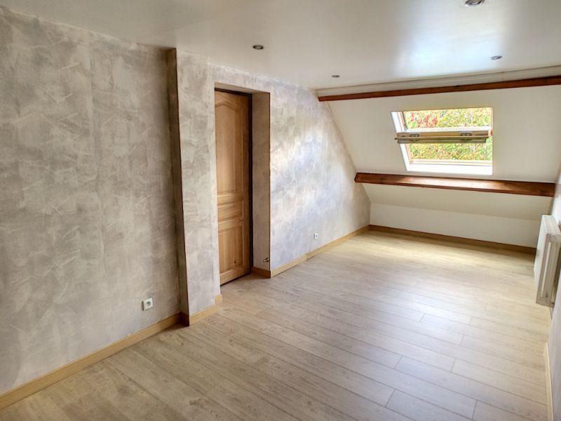 Sale house / villa Boissettes 349000€ - Picture 8