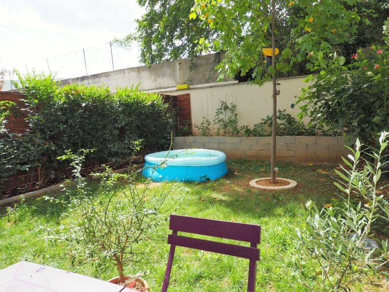 Sale apartment Melun 130000€ - Picture 2
