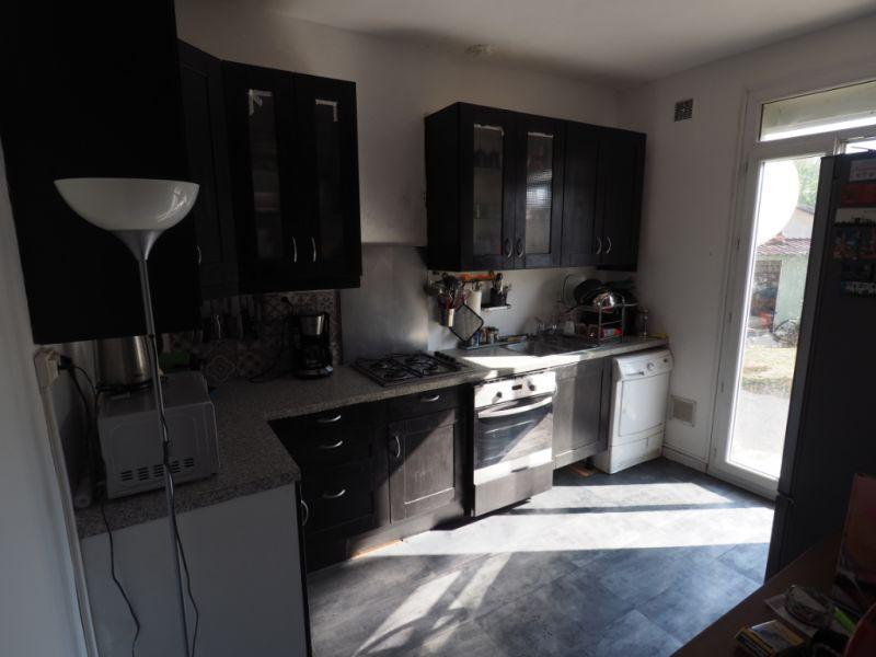 Sale house / villa Melun 249000€ - Picture 5