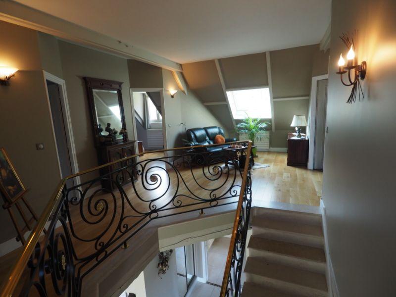 Vente maison / villa Boissise la bertrand 595000€ - Photo 6