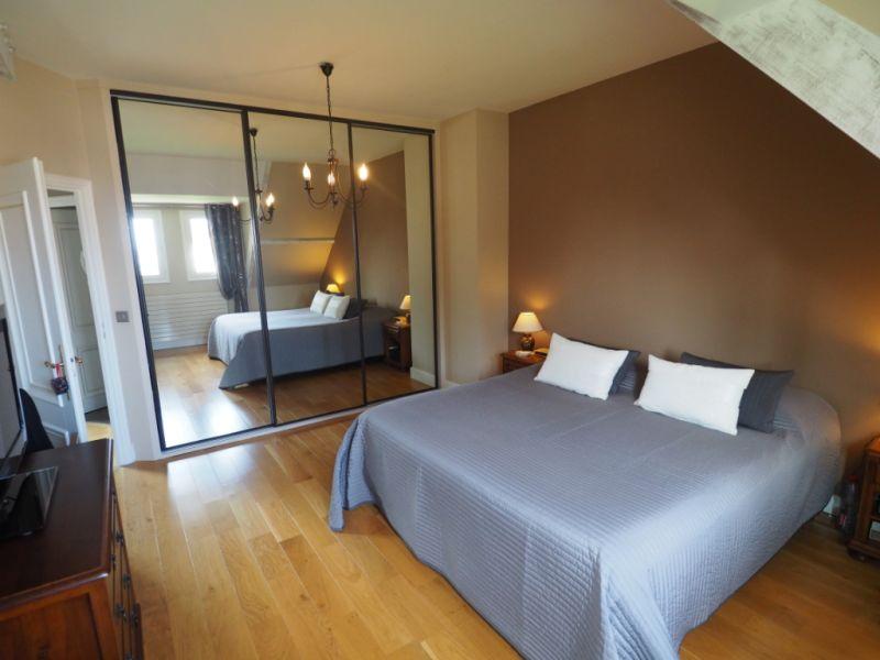 Vente maison / villa Boissise la bertrand 595000€ - Photo 7