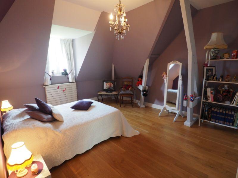 Vente maison / villa Boissise la bertrand 595000€ - Photo 8