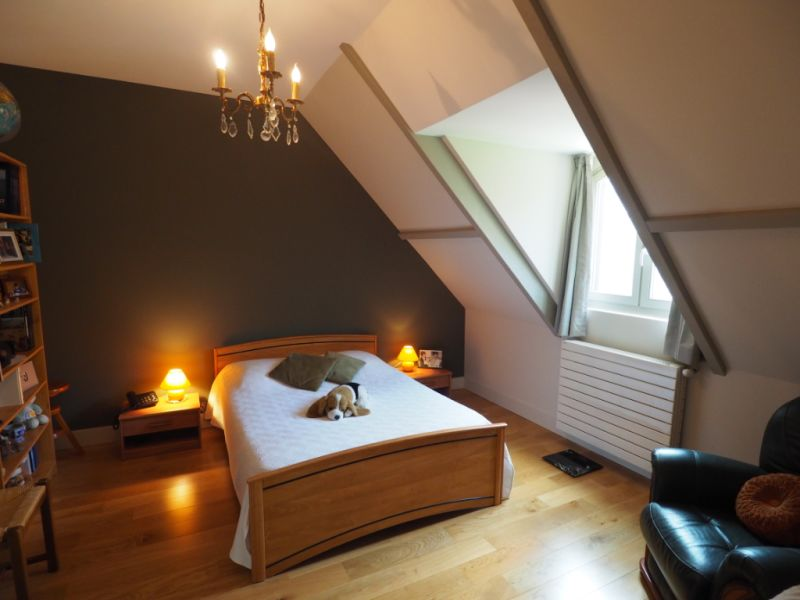 Vente maison / villa Boissise la bertrand 595000€ - Photo 9