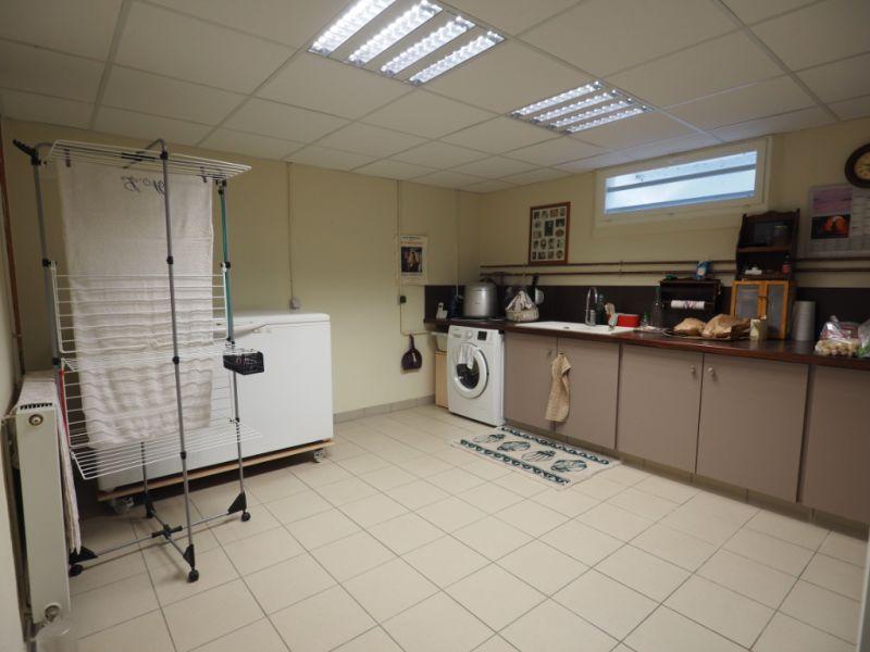 Vente maison / villa Boissise la bertrand 595000€ - Photo 11