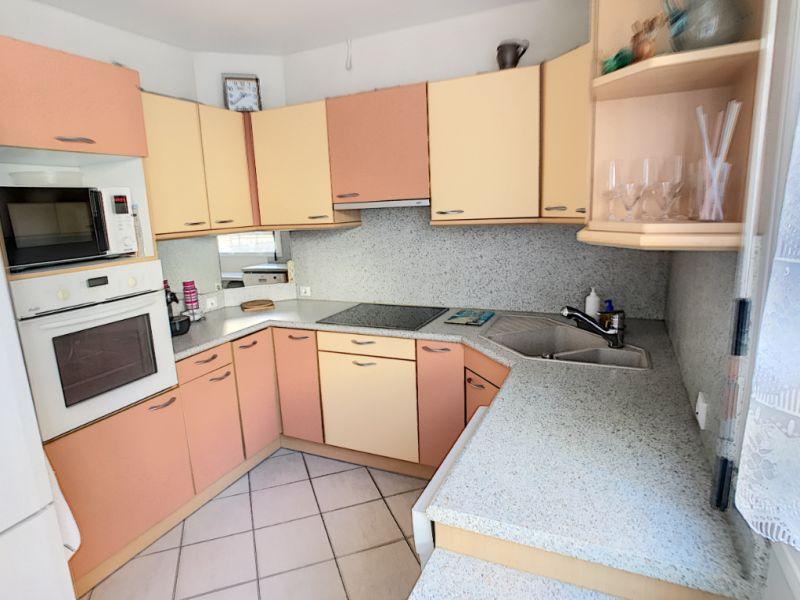 Vente appartement Melun 179000€ - Photo 3