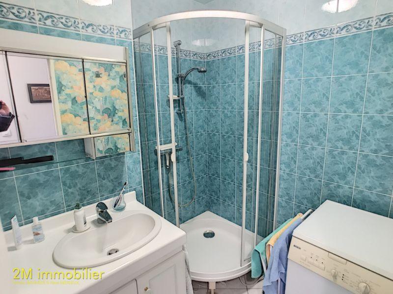 Vente appartement Melun 179000€ - Photo 6