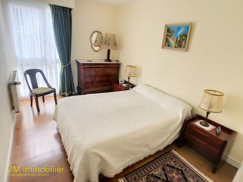 Vente appartement Melun 179000€ - Photo 9