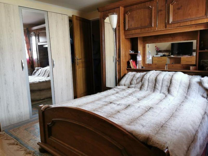 Vente maison / villa Melun 362000€ - Photo 6
