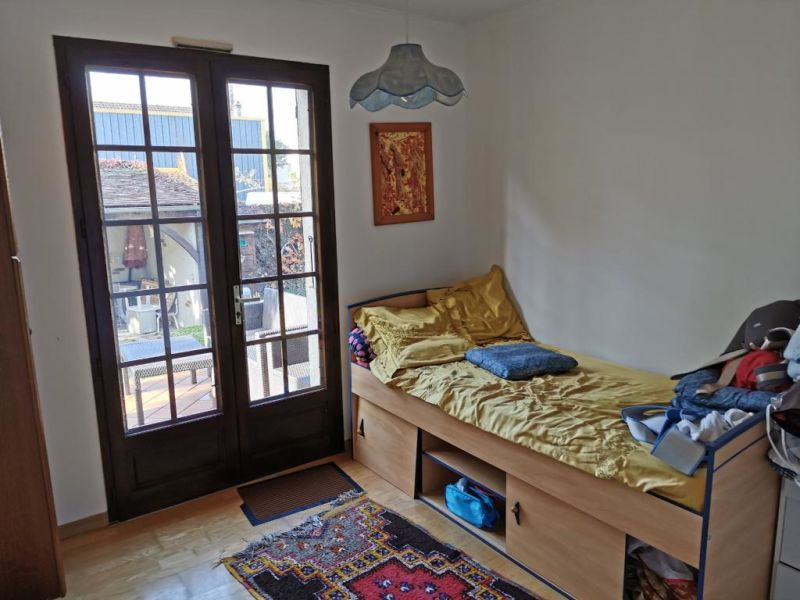 Vente maison / villa Melun 362000€ - Photo 7