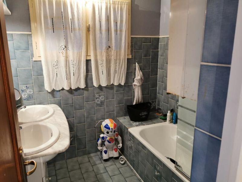 Vente maison / villa Melun 362000€ - Photo 8