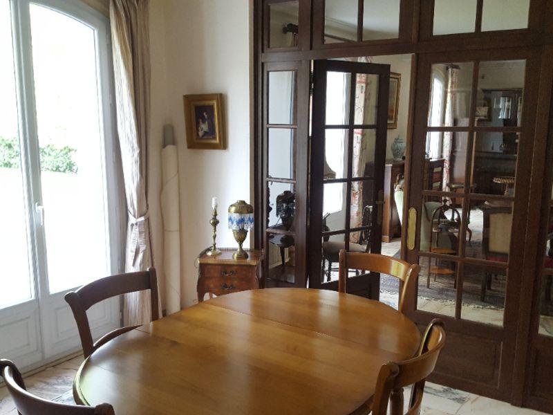 Vente maison / villa Dammarie les lys 430000€ - Photo 3