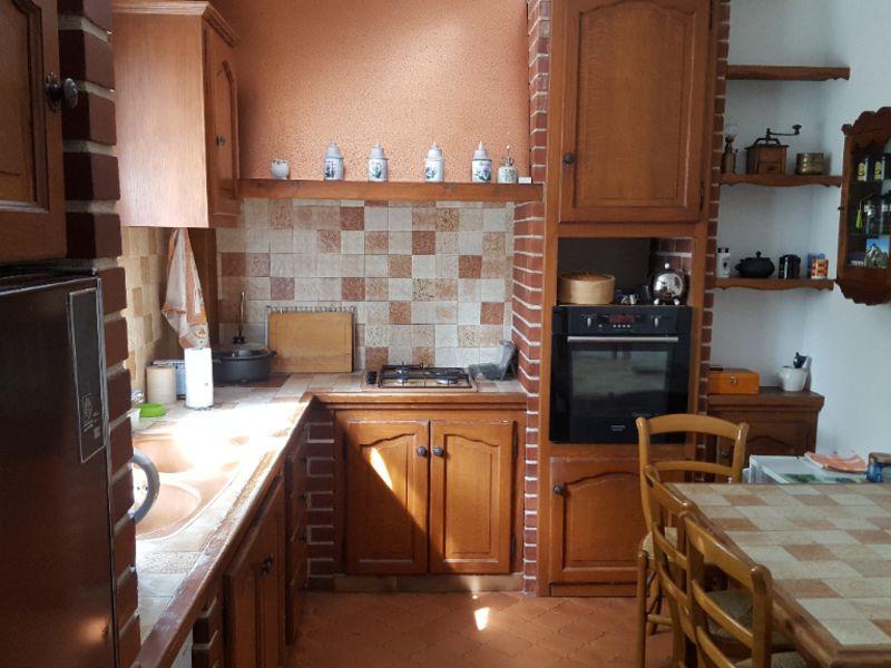 Vente maison / villa Dammarie les lys 430000€ - Photo 4