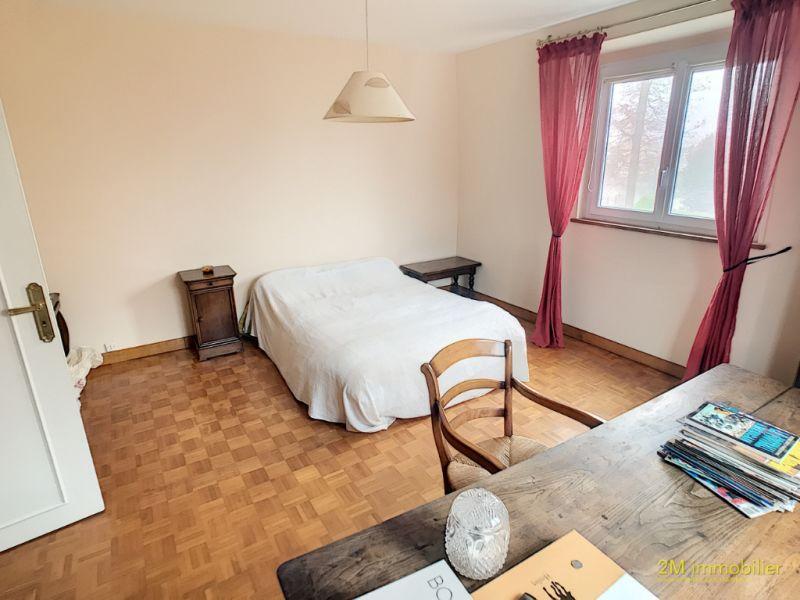 Vente maison / villa Dammarie les lys 430000€ - Photo 6