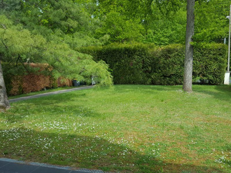 Vente maison / villa Dammarie les lys 430000€ - Photo 10