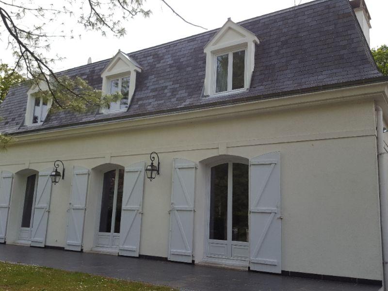 Vente maison / villa Dammarie les lys 430000€ - Photo 11