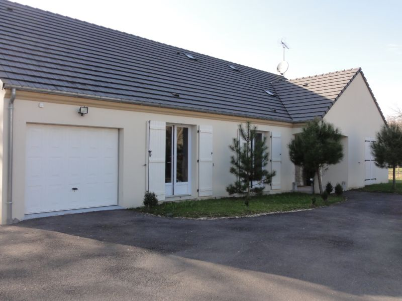 Sale house / villa Vaux le penil 472 500€ - Picture 12