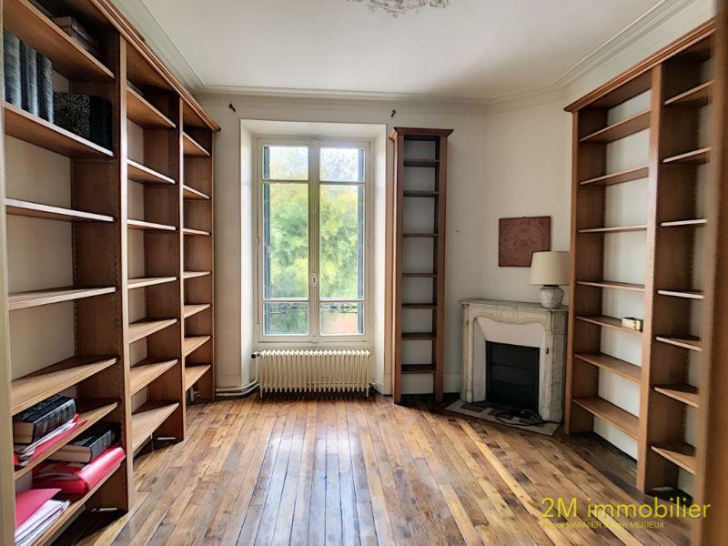 Sale house / villa Melun 399000€ - Picture 4