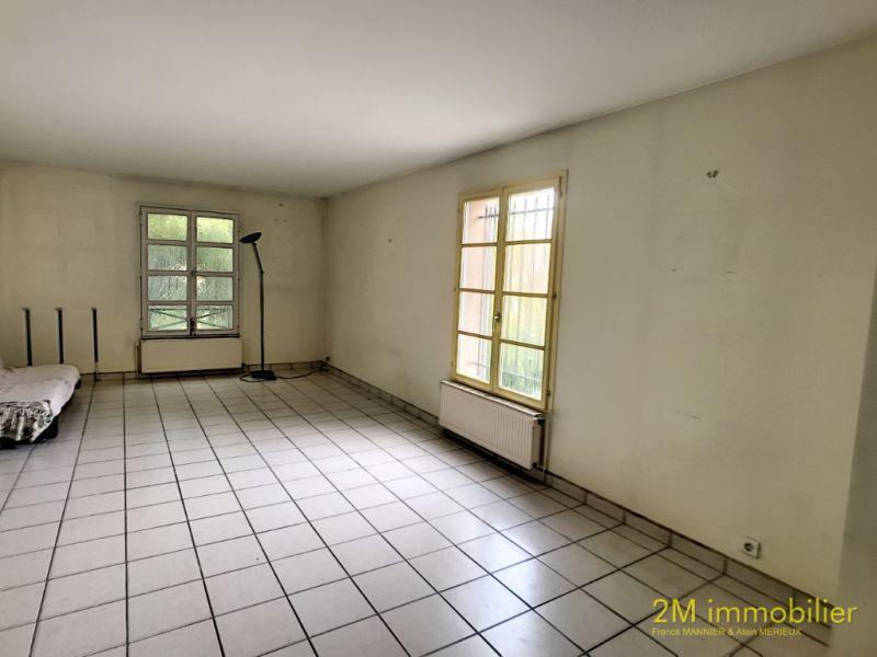 Sale house / villa Melun 399000€ - Picture 5