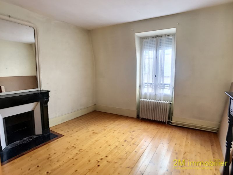 Sale house / villa Melun 399000€ - Picture 7