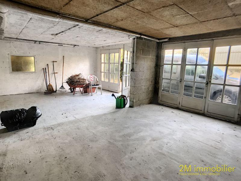 Sale house / villa Melun 399000€ - Picture 10