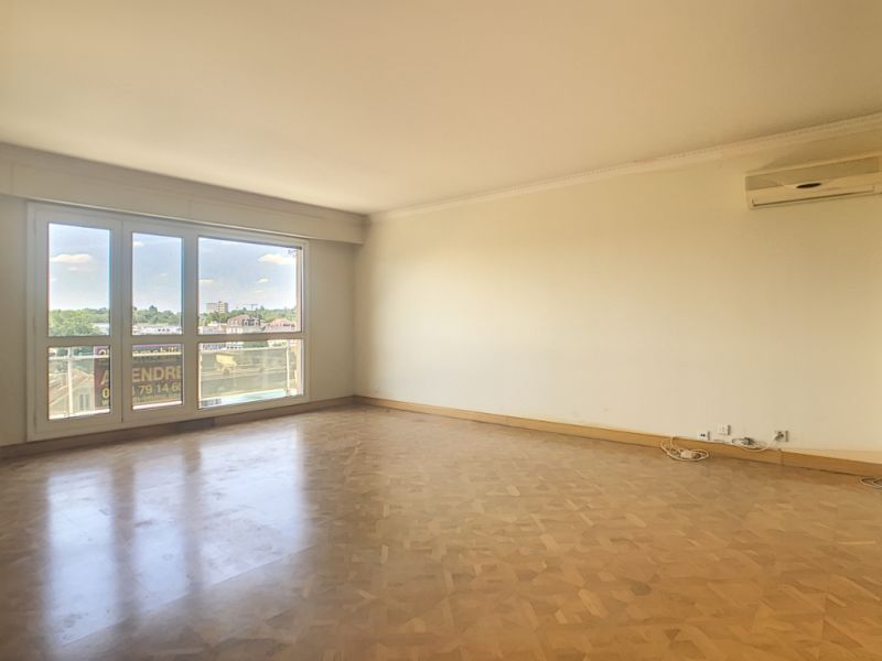 Vente appartement Melun 255 000€ - Photo 2
