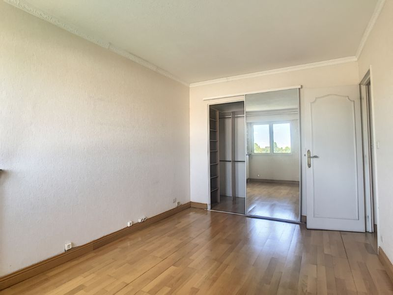 Vente appartement Melun 255 000€ - Photo 3