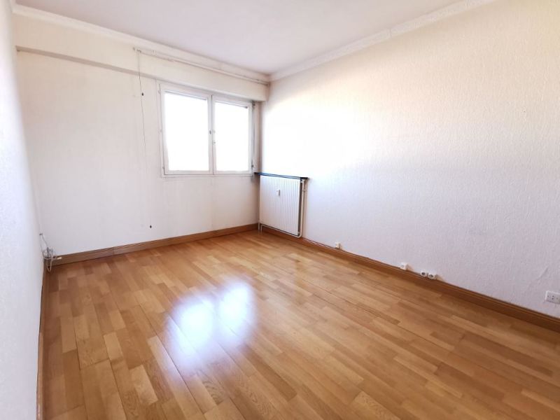 Vente appartement Melun 255 000€ - Photo 9