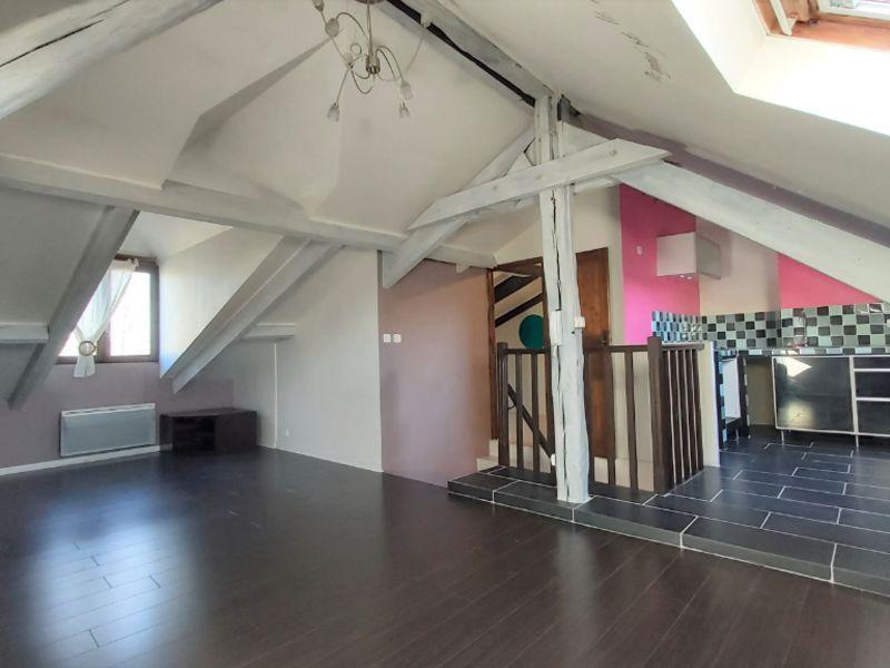 Vente appartement Melun 130000€ - Photo 3