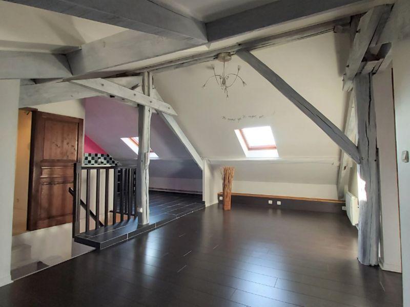 Vente appartement Melun 130000€ - Photo 4