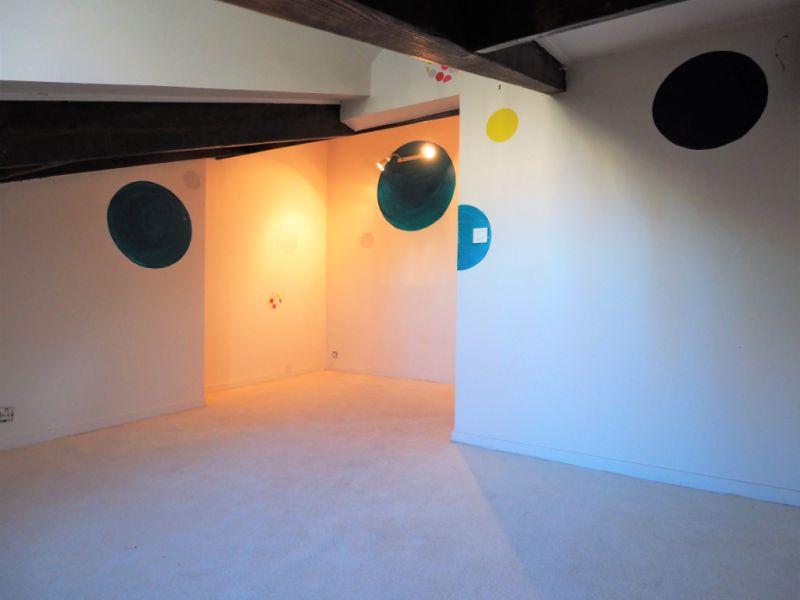 Vente appartement Melun 130000€ - Photo 7