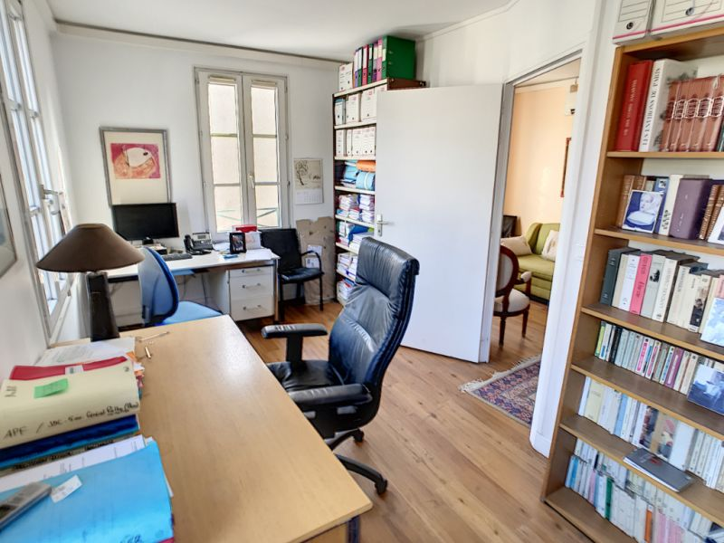 Sale apartment Melun 255 000€ - Picture 6