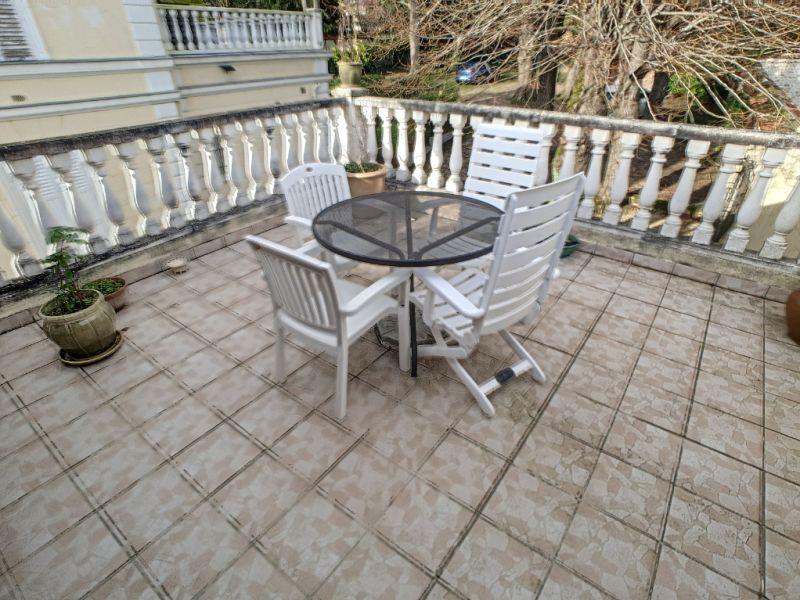 Vente maison / villa Melun 348000€ - Photo 4