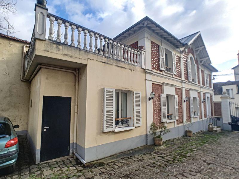 Vente maison / villa Melun 348000€ - Photo 5