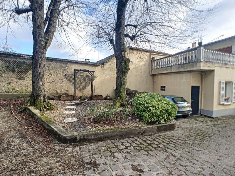 Vente maison / villa Melun 348000€ - Photo 6
