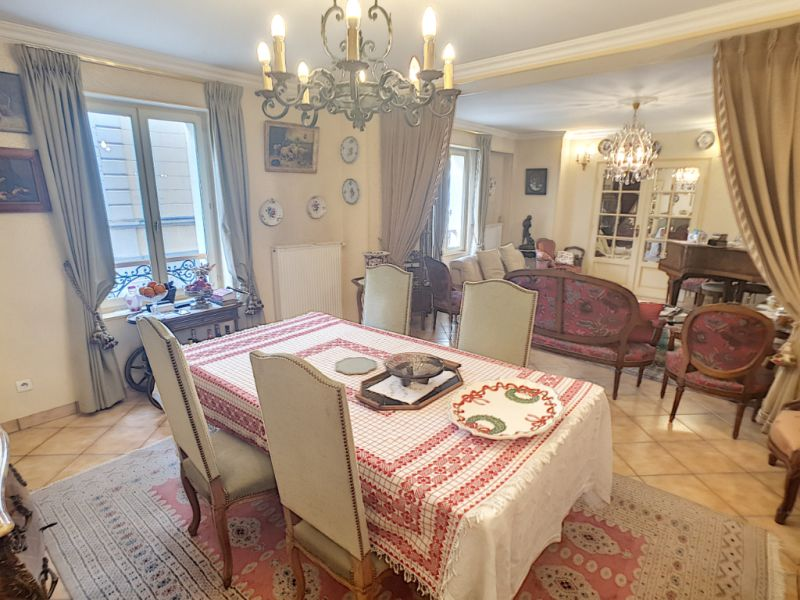 Vente maison / villa Melun 348000€ - Photo 8