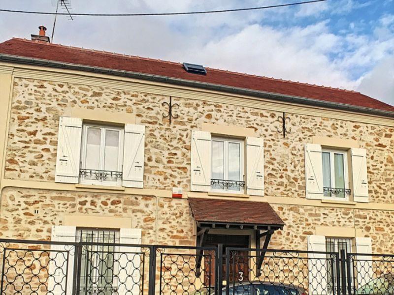 Sale house / villa Melun 370000€ - Picture 1