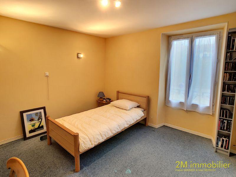Sale house / villa Melun 370000€ - Picture 5