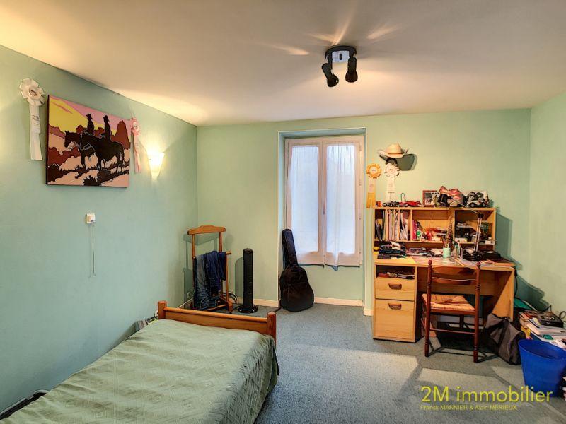 Sale house / villa Melun 370000€ - Picture 6